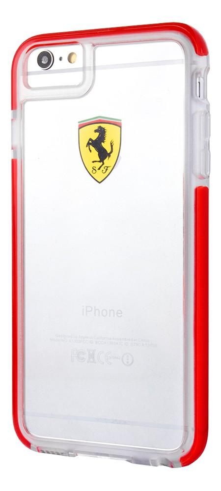 Carcasa iPhone 7 y 8