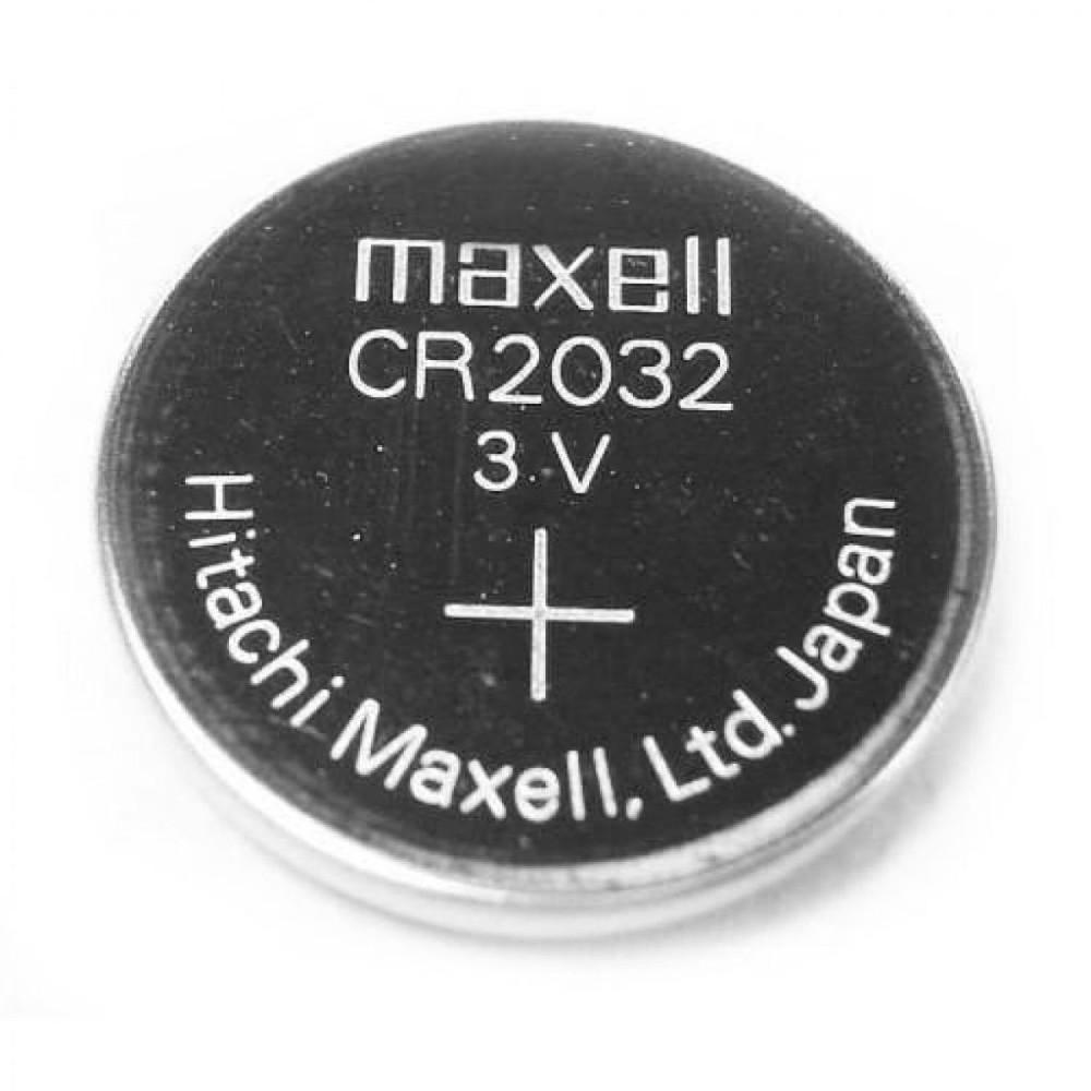 Cr2032 3V