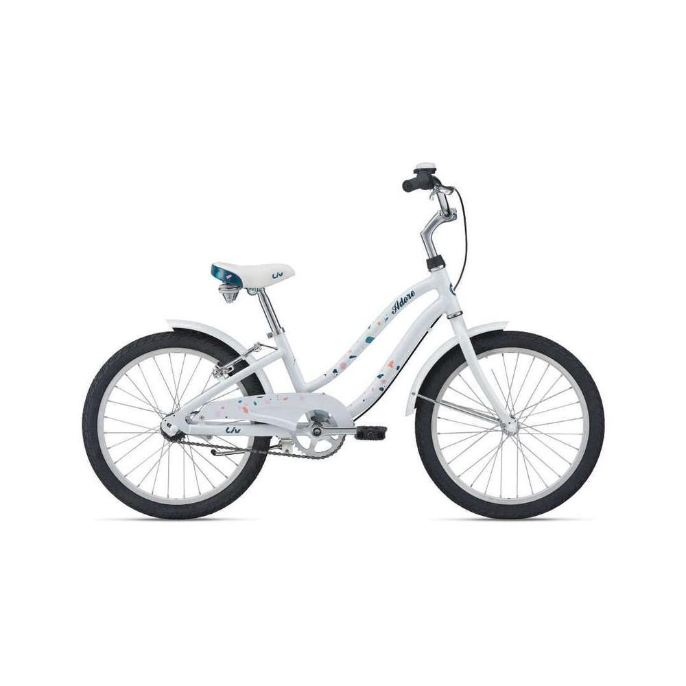 "Liv adore 20"" kid's bike 1 pc"