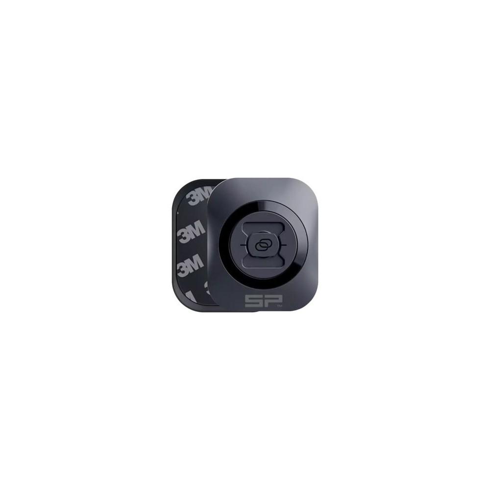 Cannondale intellimount mount & hardware 1 pc