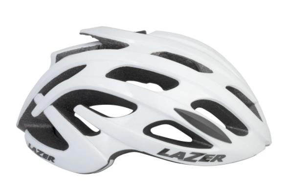 Lazer blade + mips road cycling helmet 1 pc