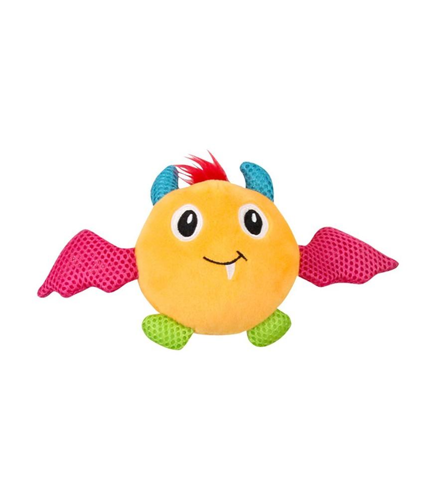 little monster naranjo 19 cm