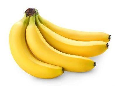 Banano criollo A Granel