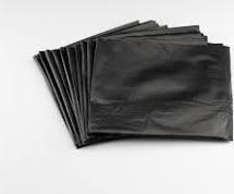 Bolsas de basura pack de 10 unidades