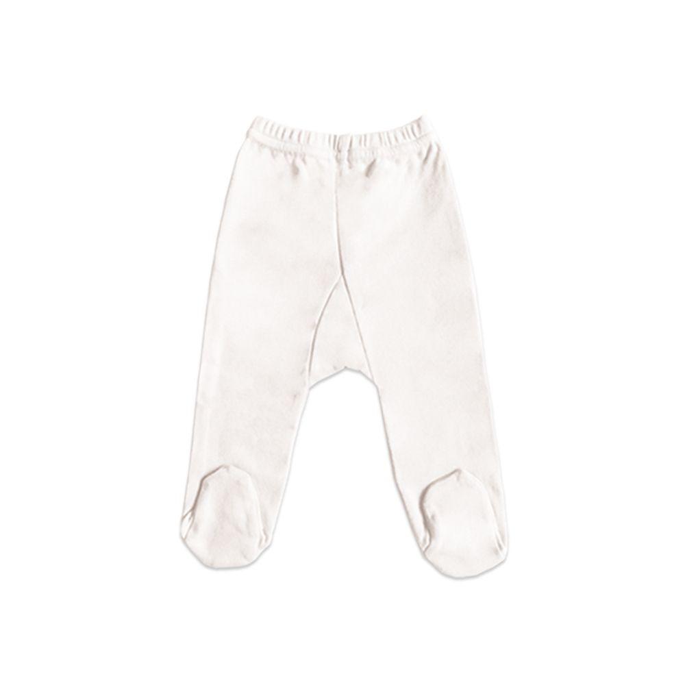 Panty de algodón para bebé Talla RN
