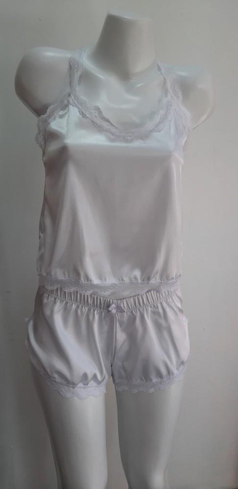 Pijama short Seda