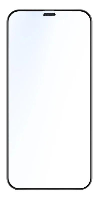 Mica Full iPhone 12 Pro Max 1 Mica, Kit de Instalacion