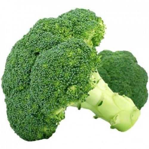 Brócoli 1 Unidad