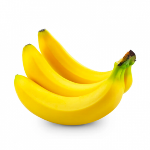 Plátano Kg