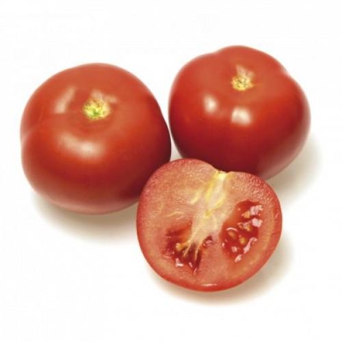 Tomate Limachino Kg