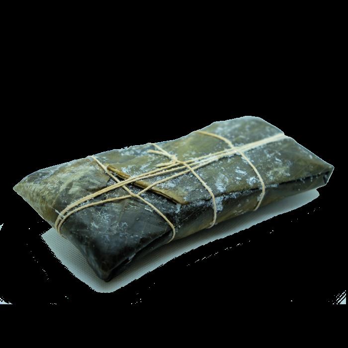 Almojábanas - cheese corn bun