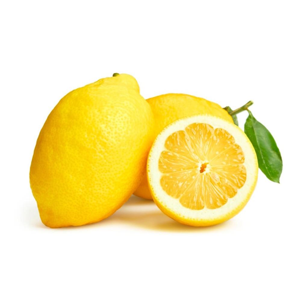 Limón Kg