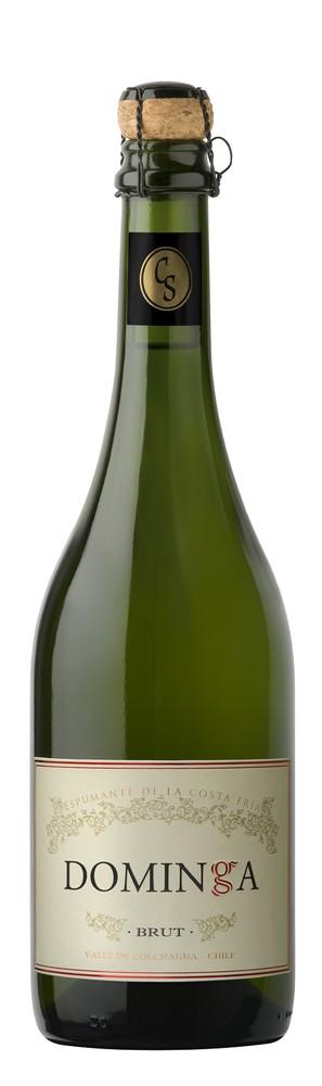 Espumante Brut 750 ml