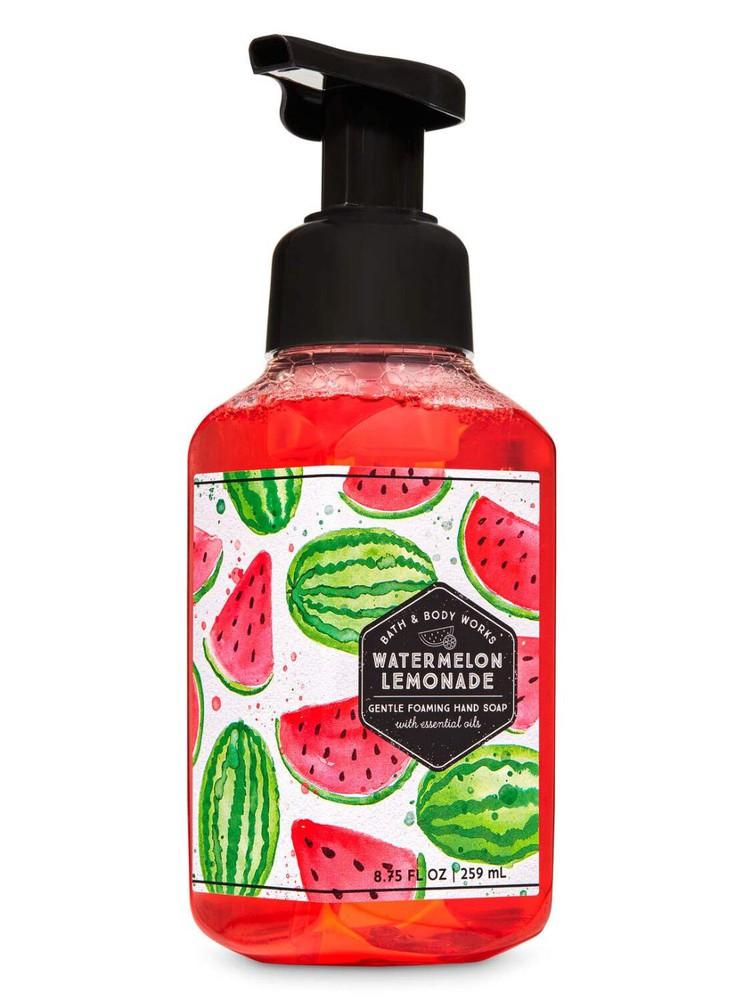 Jabón de Manos Watermelon Lemonade