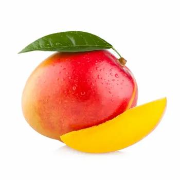 Mango congelada