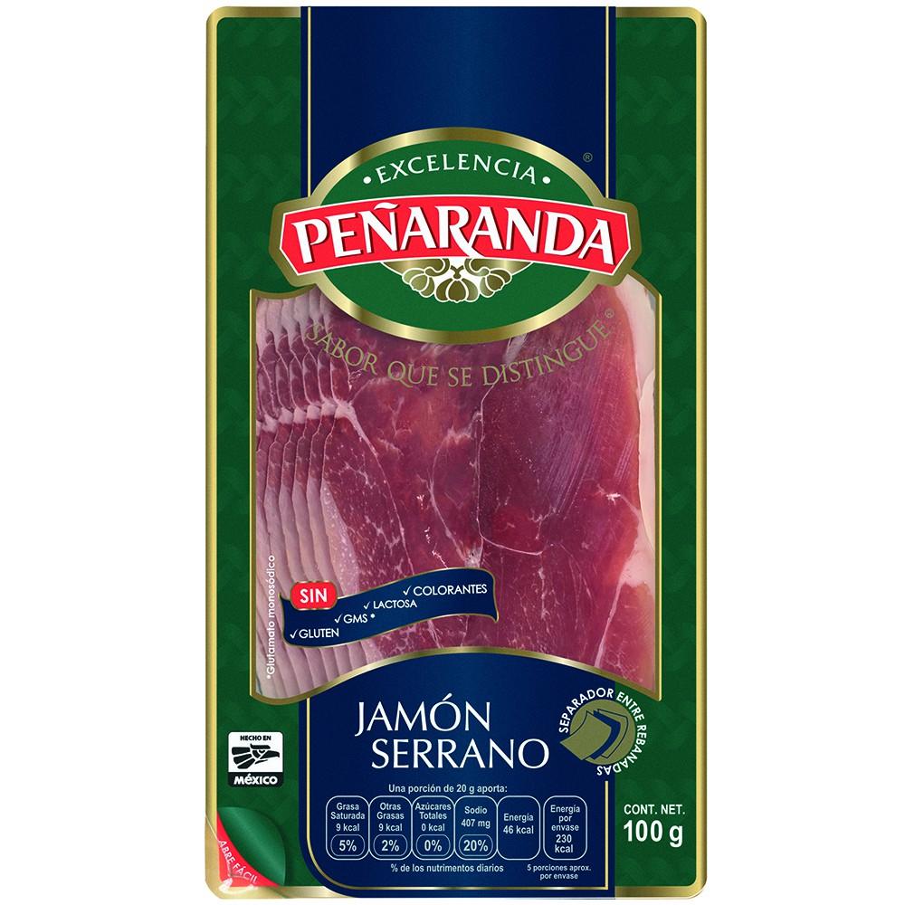 product_branchJamón