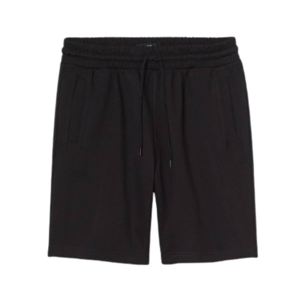 Shorts black M 1 unit