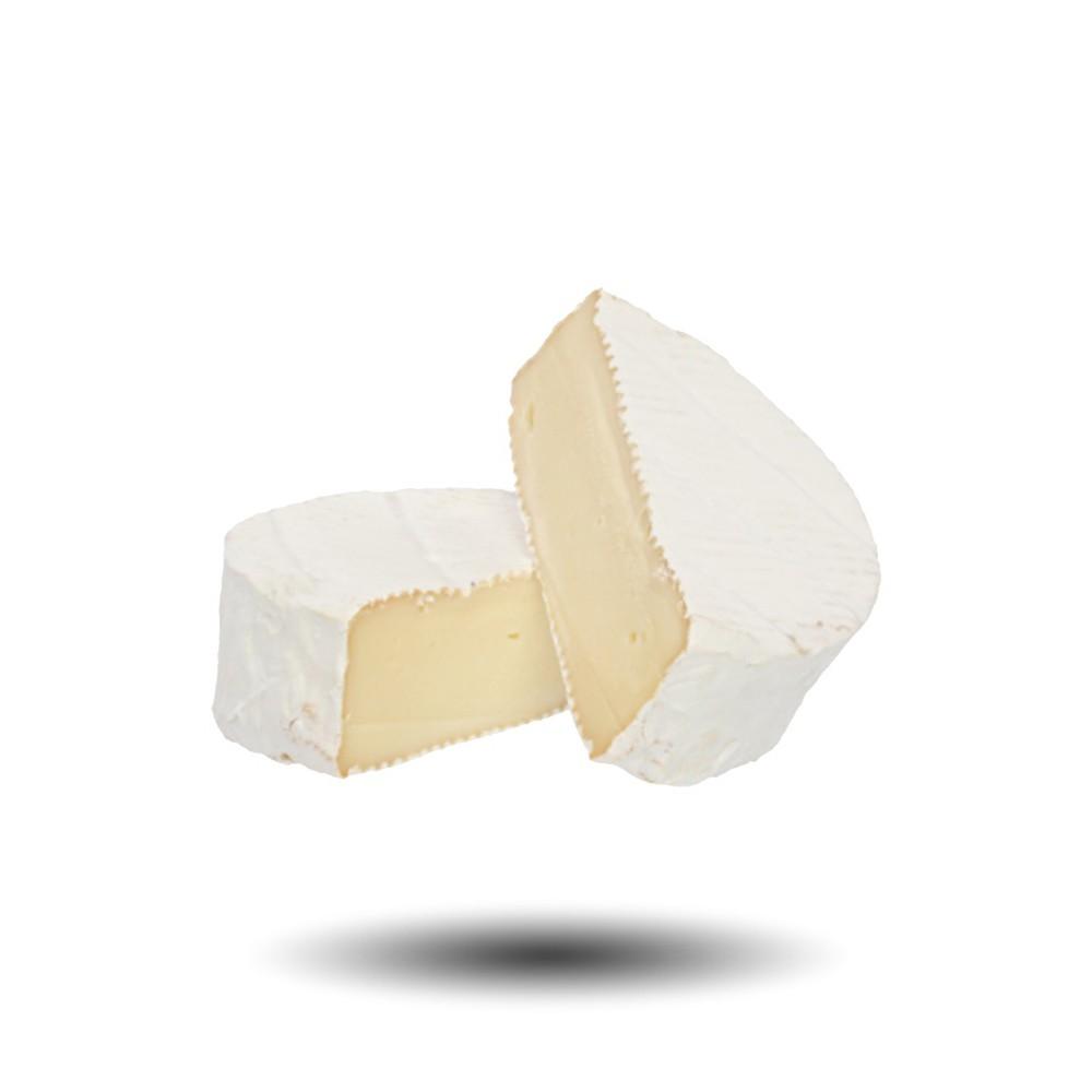 Camembert géant 100grs