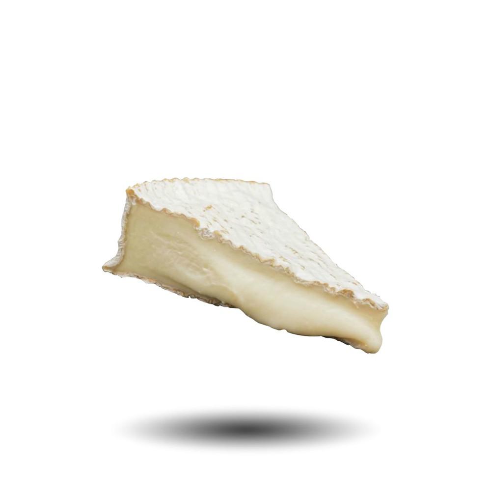 Brie de cabra 100grs