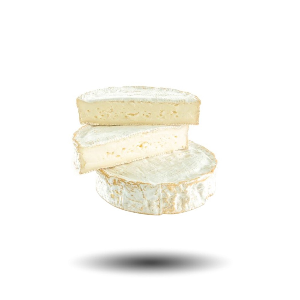 Brie - ermitage 100grs