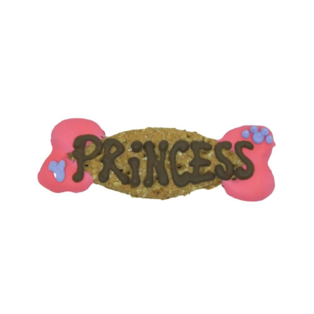 Princess puppy monster bone 1 unit