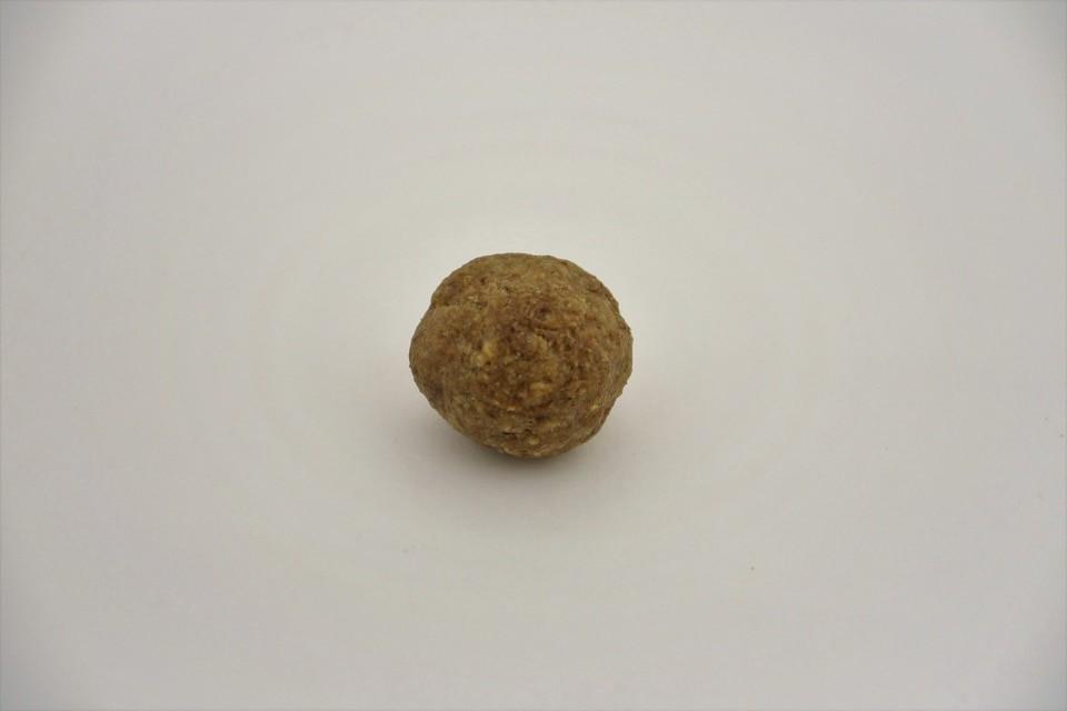 Turkey meatball 1pc