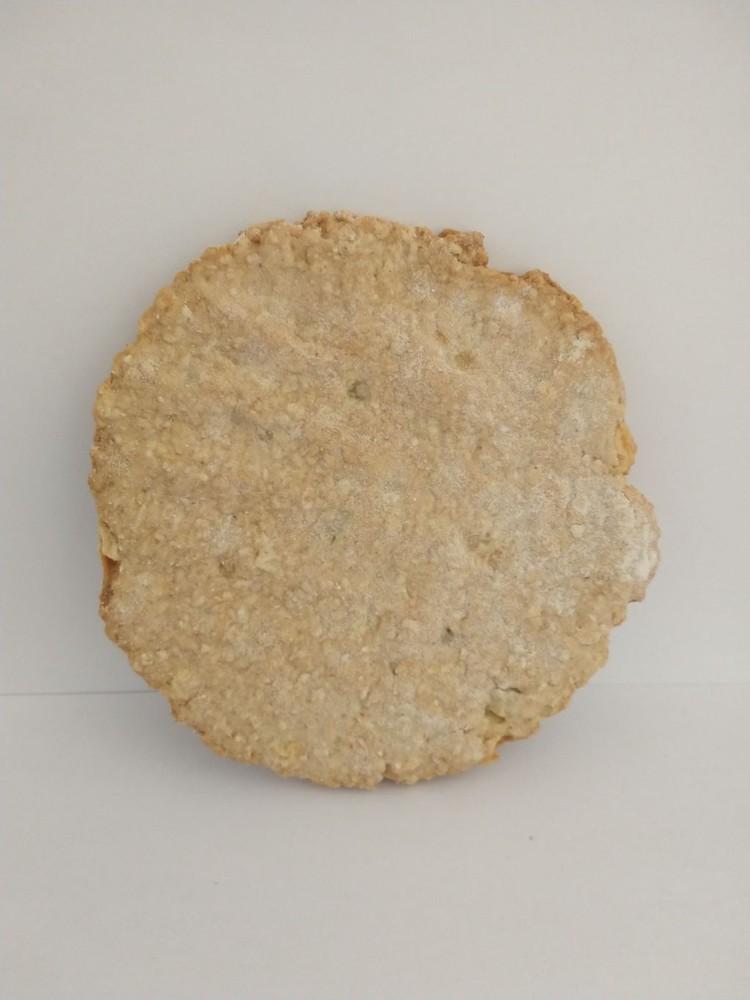 Galletón 0% azúcar 100 gramos