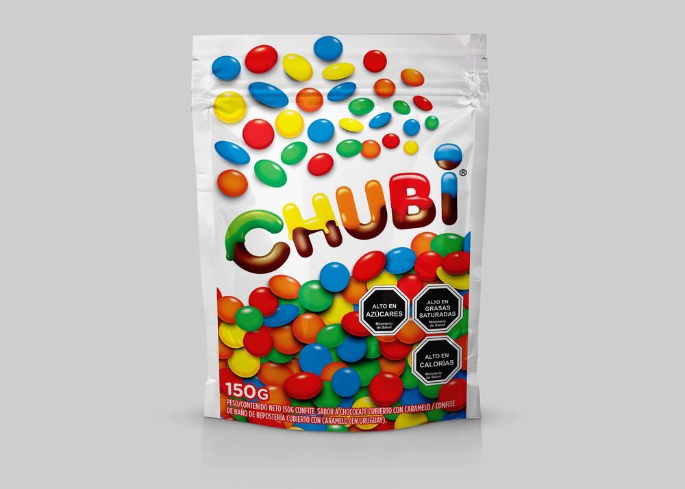Chubi