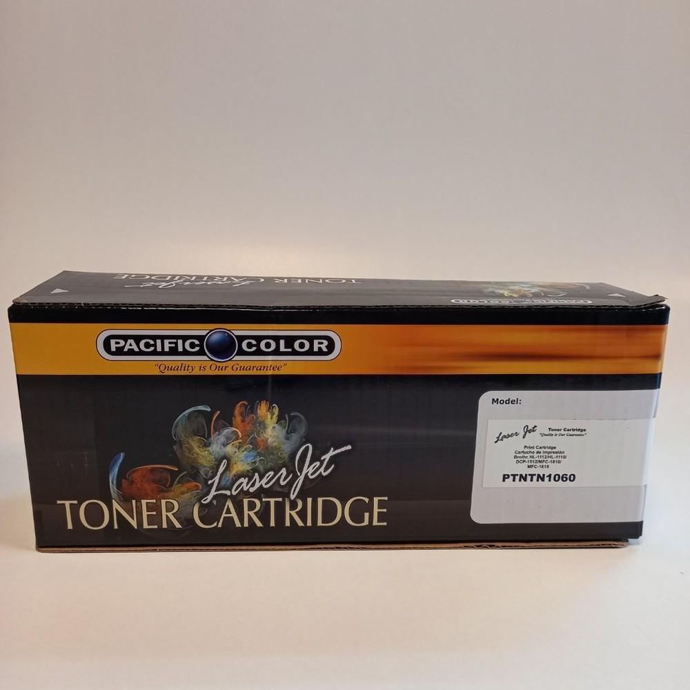 Toner tn1060 Brother HL-1112 / HL-1110 / DCP-1512 / MFC-1810 / MFC-1815