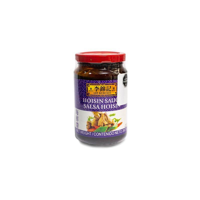 Salsa de hoisin Envase 397 g
