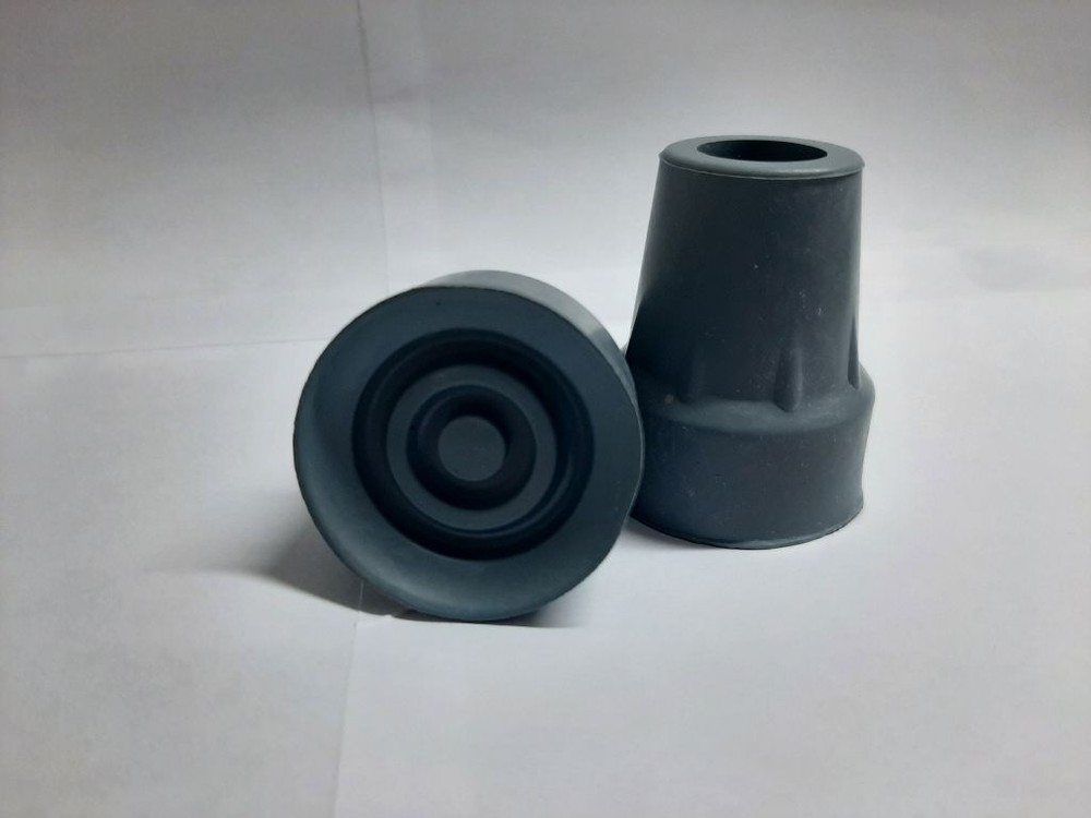 Goma de baston talla unica