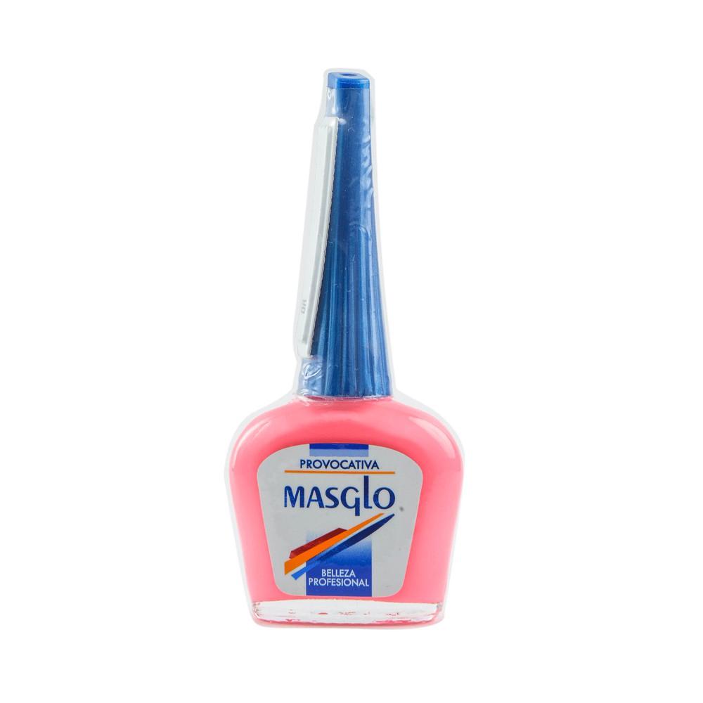 Esmalte de uñas provocativa 452