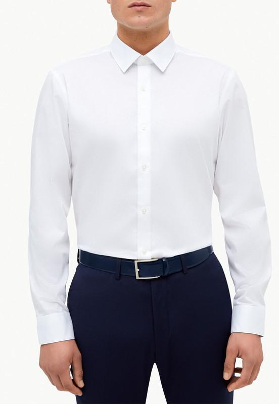 Camisa ml 17.0