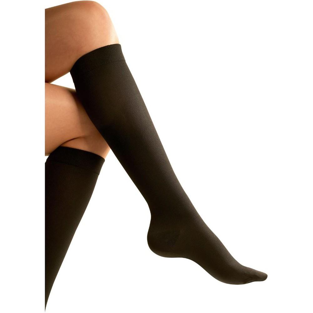 Calcetines de viaje negro m gt899