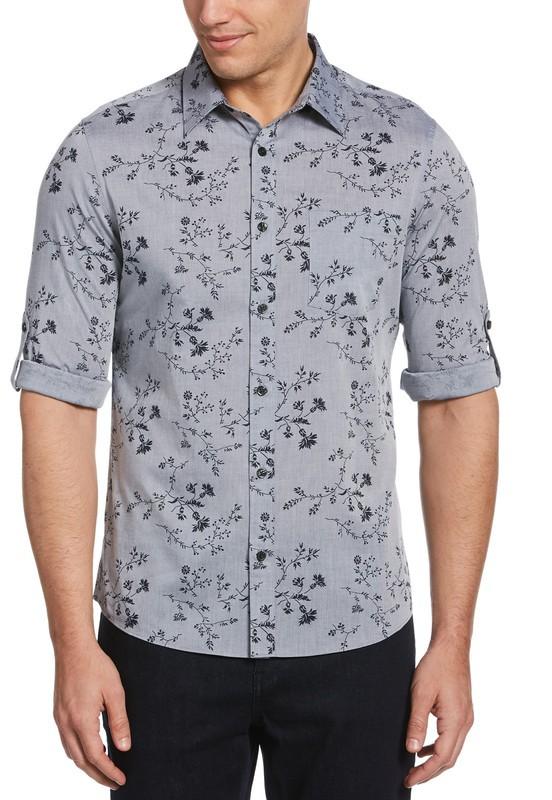 Camisa ml S