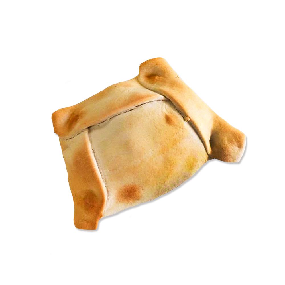 Empanada pino 1 unidad