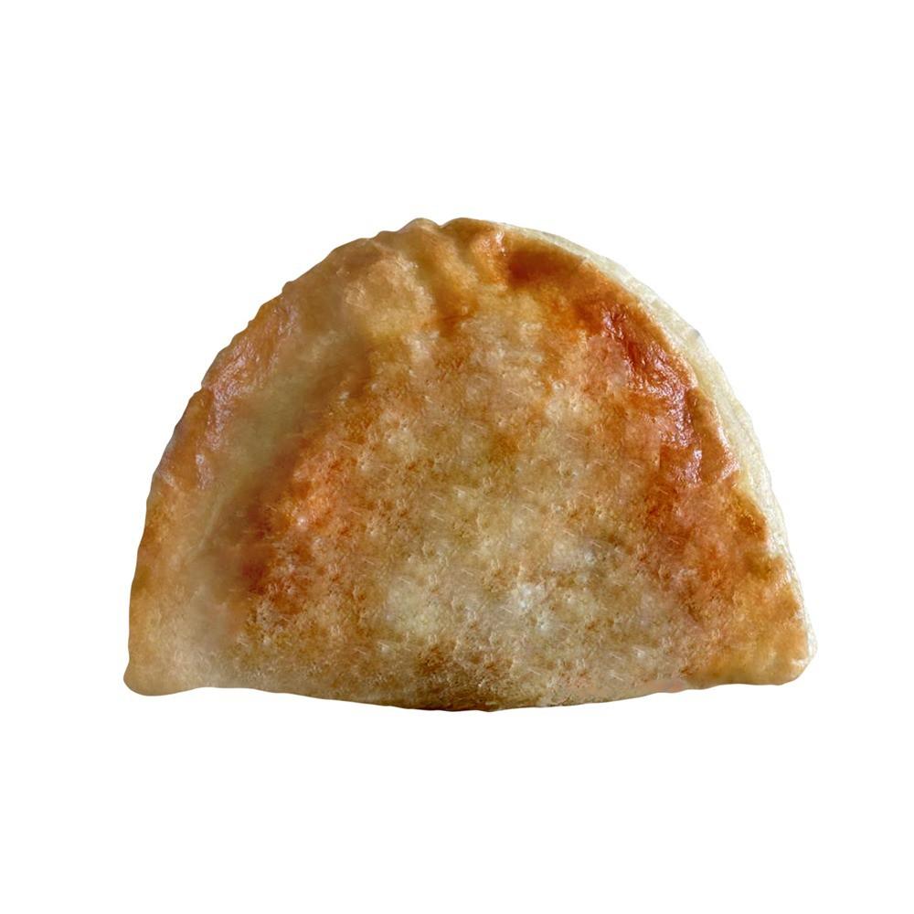 Empanada queso hoja 1 unidad