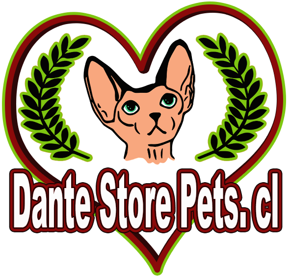 Gi support - nutrición microenteral y rehidratante para perros y gatos Botella de 500ML