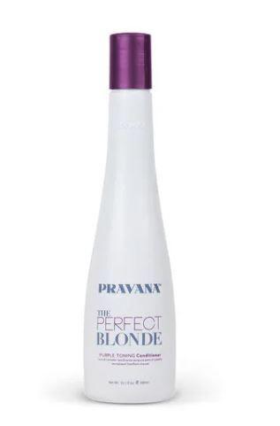 Acondicionador The Perfect Blonde