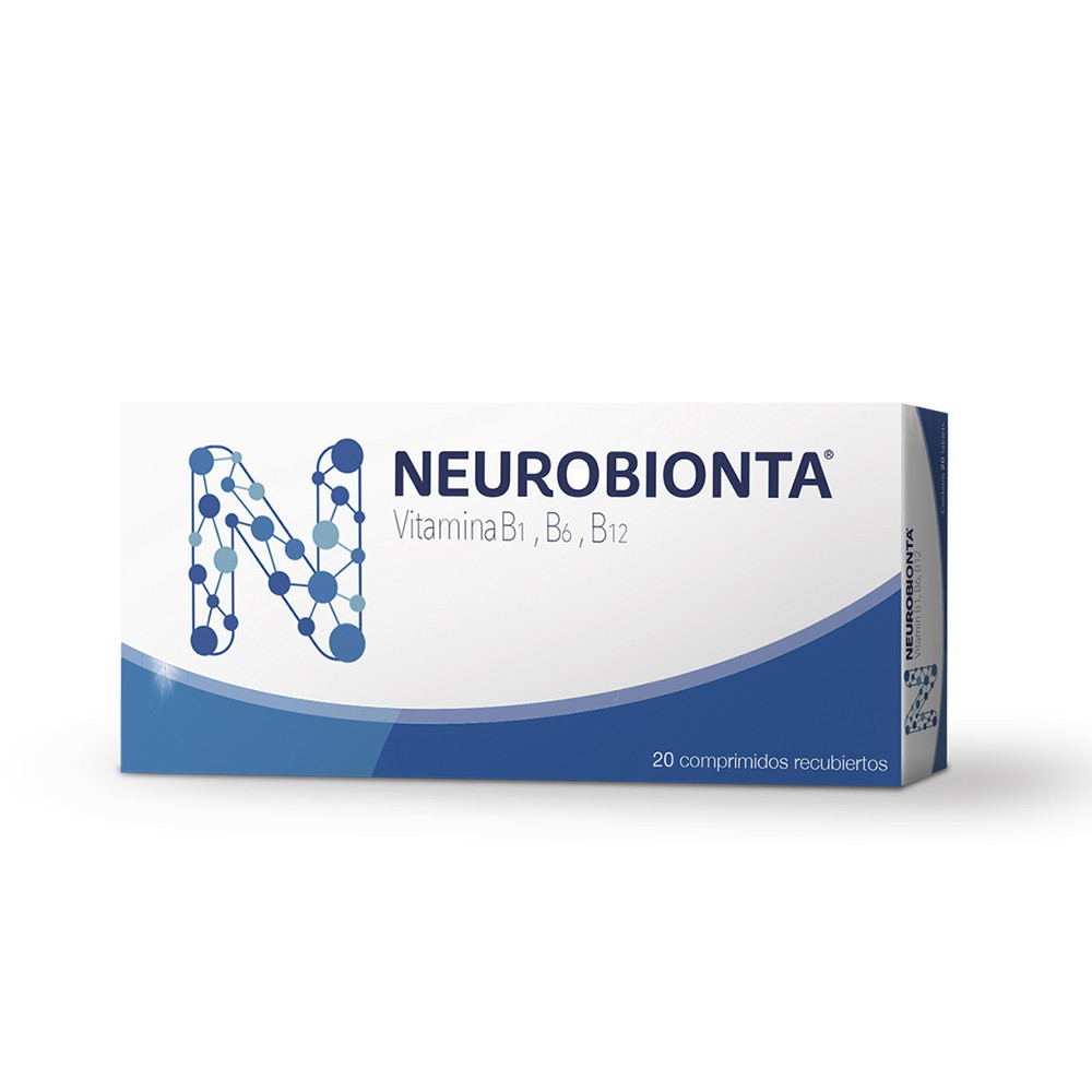 product_branchNeurobionta