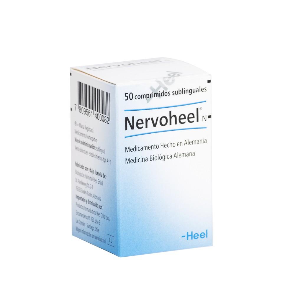 Nervoheel*n