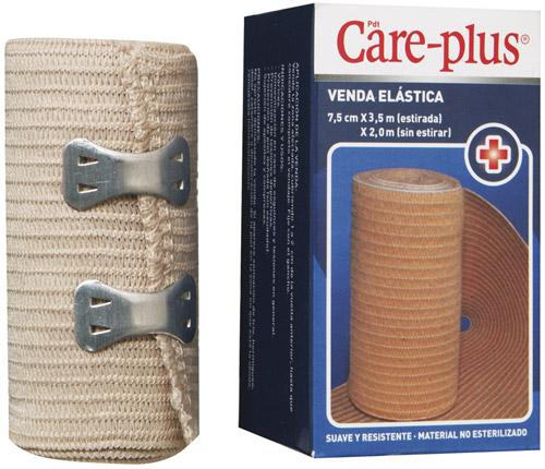 Care-plus venda elastica
