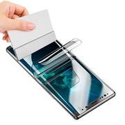 Lamina hydrogel Samsung Galaxy S20 FE