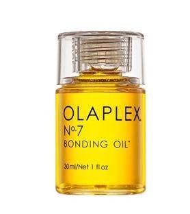 7 Bonding Oil