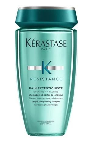 Resistance Bain Extentioniste Shampoo