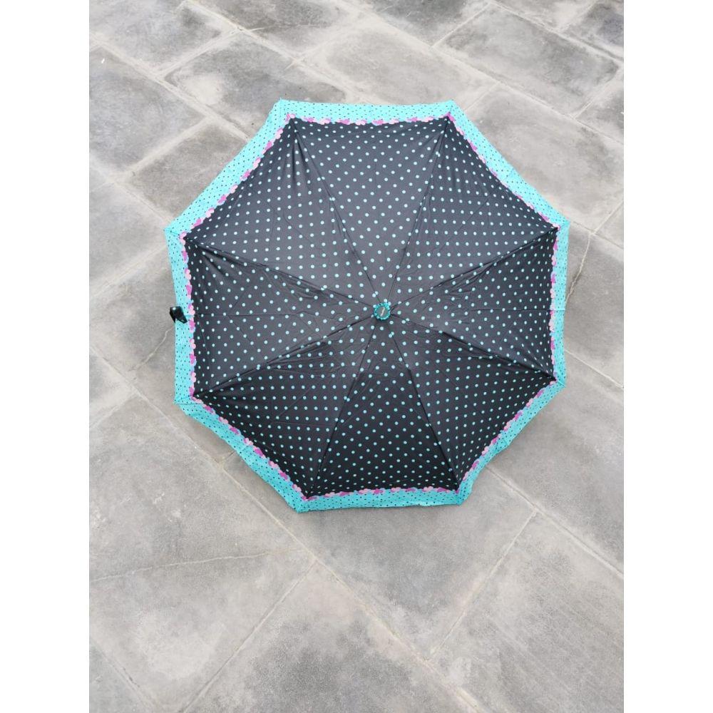 Paraguas yolanda 96 X 53 cms.