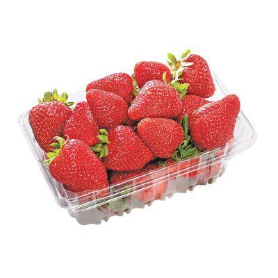 Strawberry 1 L