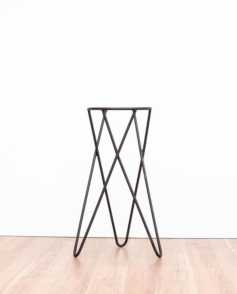 Pedestal 50 cm.