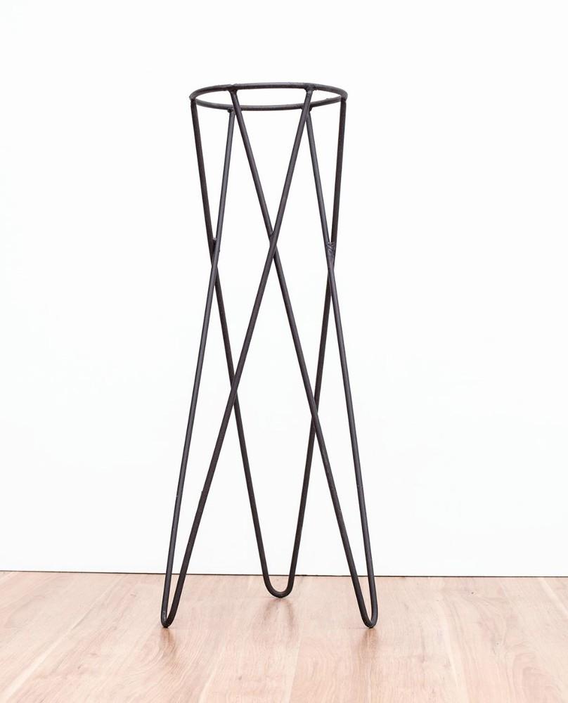 Pedestal 70 cm.