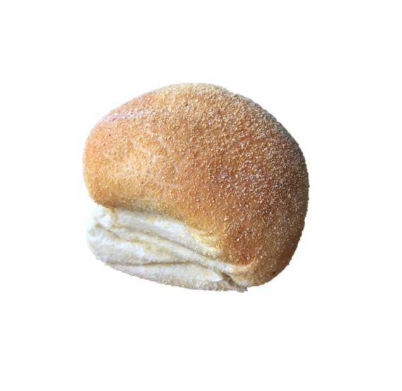 Pão cervejinha